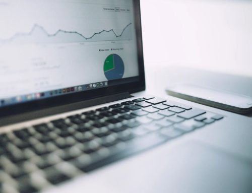 Important Accounting Reports for Your Business