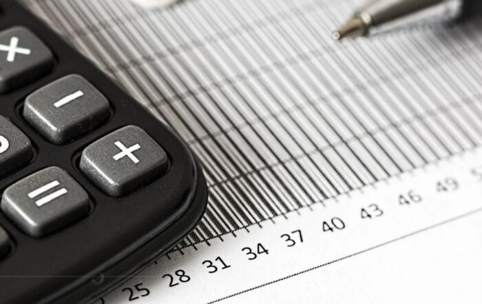 Invoicing and Accounts Receivable in QuickBooks